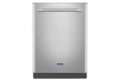 Price Chopper Gift Card Balance - maytag built in dishwasher chopper disposer mdb5969sdm