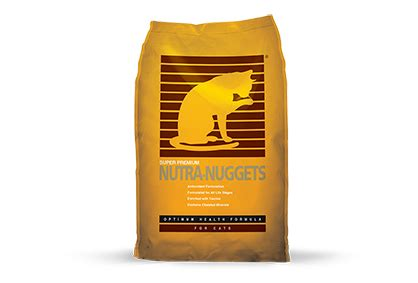 nutra nuggets food nutra nuggets food review foodfash co