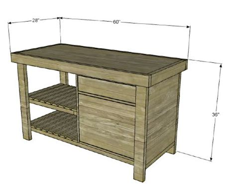 napa kitchen island napa style inspired new american kitchen island from