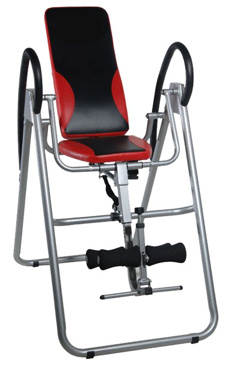 healthy back institute inversion table seated inversion table therapy
