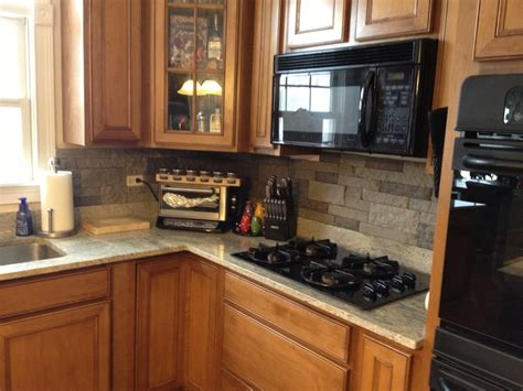1000 images about air stone stones on pinterest a