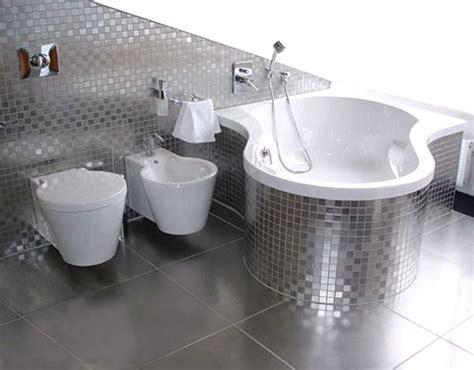 beste badezimmerarmaturen badezimmer armaturen edelstahl goetics gt inspiration