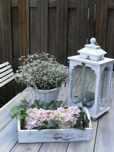 Fr Hling Im Garten 5614 by 9 Best Images About Tuintafel On Gardens