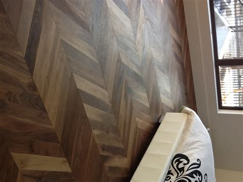 Vinyl Plank Flooring Herringbone Houses Flooring Picture