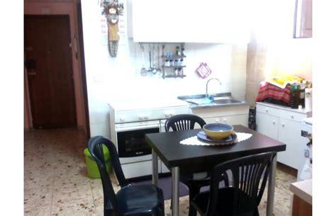 appartamenti in vendita catania centro privato vende appartamento appartamento centro storico