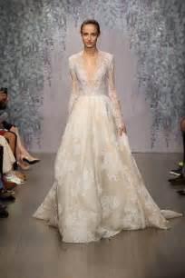 best wedding dress designers best wedding dress designers 2017