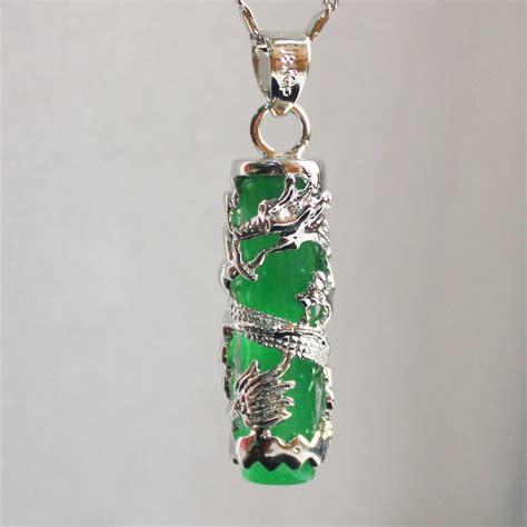 best jade necklace for photos 2017 blue maize