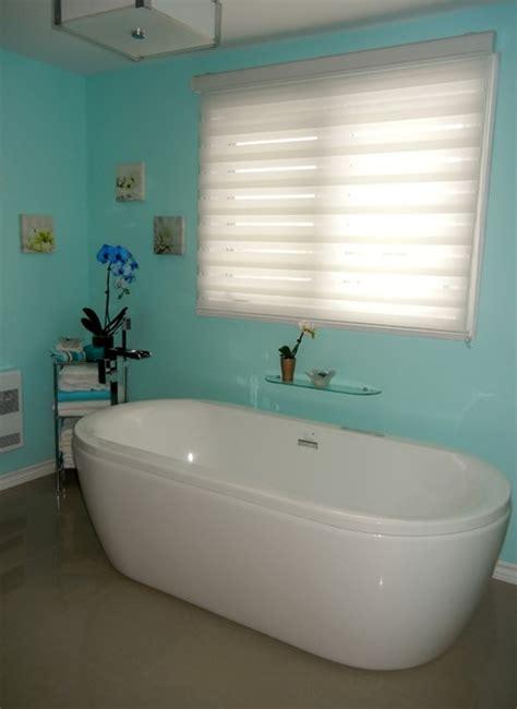 turquoise bathroom turquoise bathroom accessories bathroom accessories soap