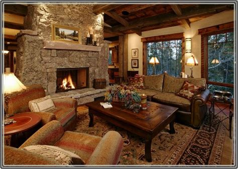 western living room sets luxury western living room furniture designs western