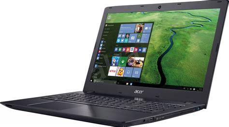 Acer New Aspire E5 553g F79r Black Win10 Pro Office Pro Plus 2016 acer aspire e15 obsidian black notebook alza sk
