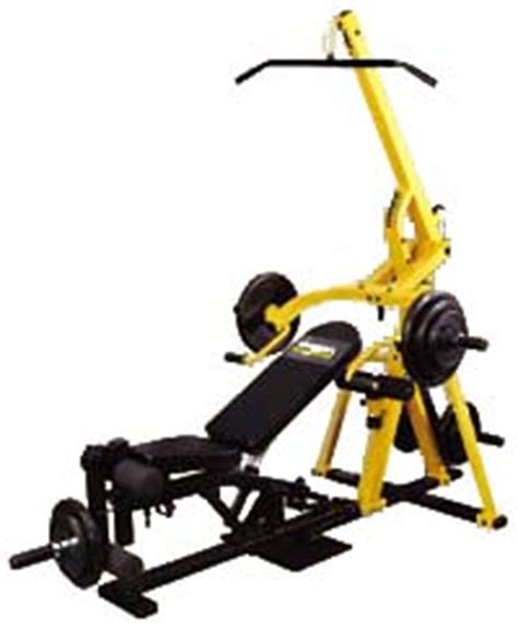 powertec workbench leverage gym reviews productreviewcomau