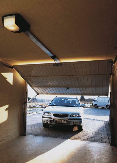 garage bedeutung duden ga 173 ra 173 ge rechtschreibung bedeutung definition