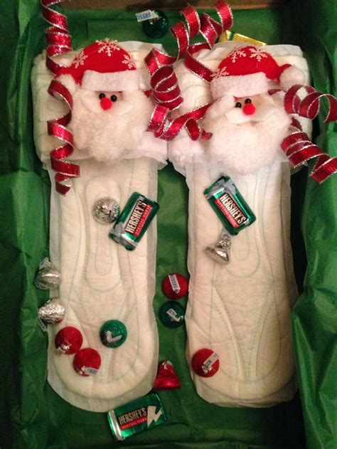 christmas gift themes funny 20 funny gag gifts for white elephant party