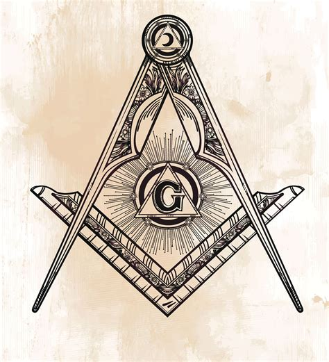 masonic tattoo masonic forums tattoomagz freemason symbols