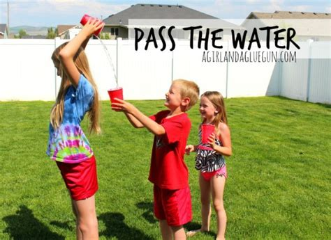 fun backyard games for adults beach games for kids adults moms munchkins