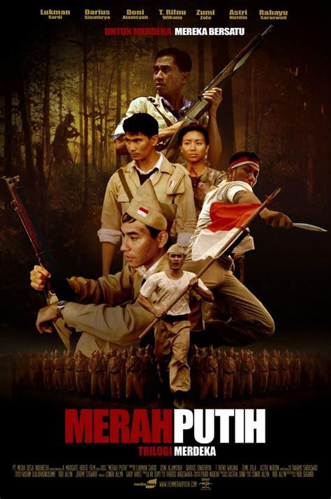 evaluasi film merah putih merah putih 2009 moviemeter nl