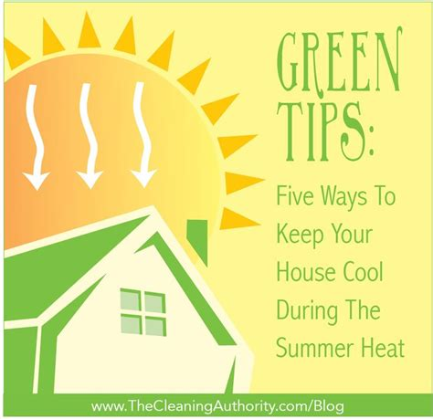 best way to heat a house 17 best images about reduce reuse repurpose recycle