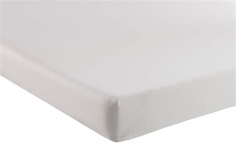 comfortable mattresses silentnight comfortable foam mattress mattress online