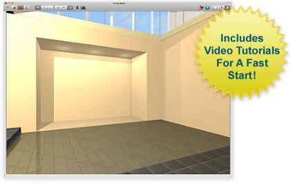 home design software hgtv scenegett home design for mac hgtv software