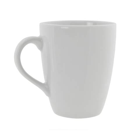 for sale stackable mugs with rack stackable mugs with rack wholesale supplier china