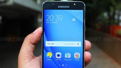 Samsung J7 Feb 2018 Samsung Galaxy J7 2018 Stops By Geekbench Gizbot News
