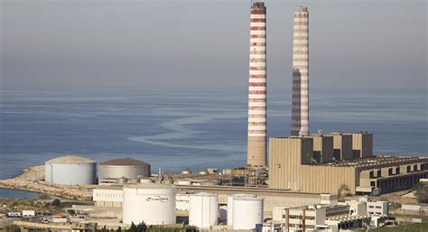 environmental disaster lebanon  afford  fix