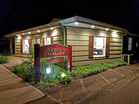 abba house abba house 28 images local thrift store abba house abba house opens doors after