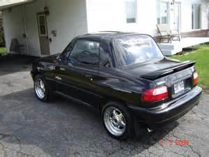1997 Suzuki X90 1997 Suzuki X 90 Information And Photos Momentcar