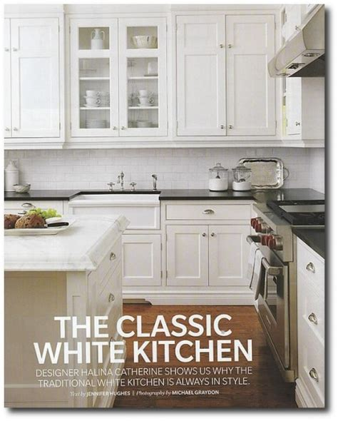 hardware for white kitchen cabinets top tips for switching out your cabinet hardware
