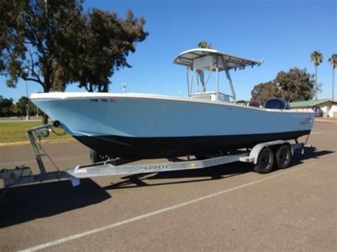 mako boats california 1979 mako 256 center console san diego california boats