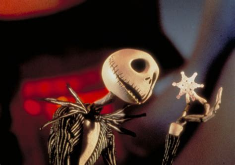 filme schauen the nightmare before christmas top twelve liste die zw 246 lf schr 228 gsten x mas filme aller