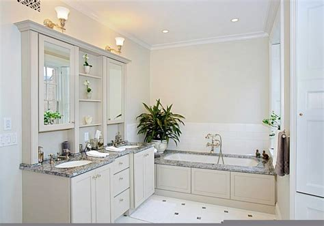 bathroom vanities with granite countertops granite countertops marble bathroom vanities