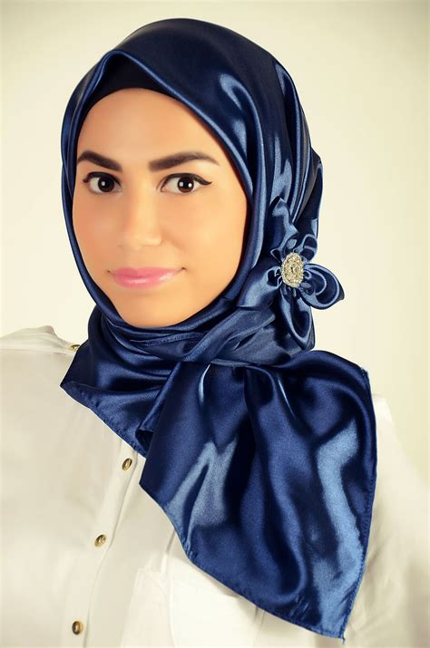tã rkisch the universal turkish style with tutorial hijabiworld