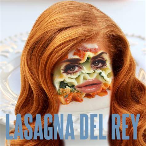 Meme Lana Del Rey - image 259758 lana del rey know your meme