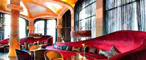 restaurant casa fuster restaurante caf 233 vien 233 s hotel casa fuster barcelona