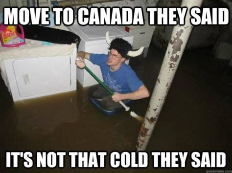 Can You Move To Canada If You A Criminal Record Move To Canada They Said Pictures