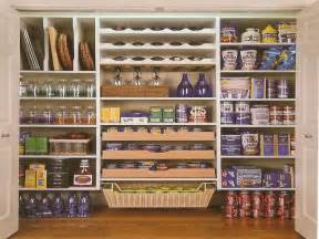 kitchen storage ideas ikea choosing the best ikea pantry ideas your home