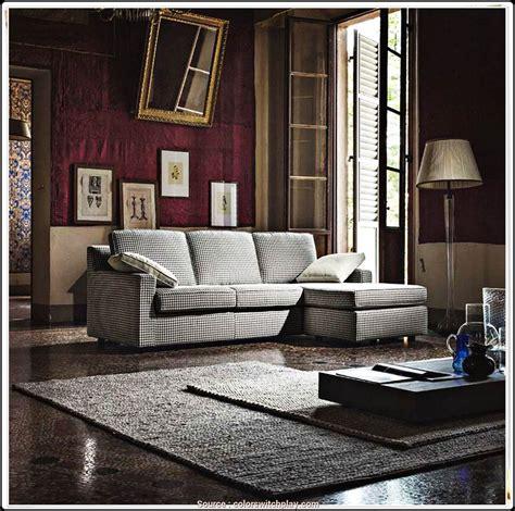 divani letto chaise longue eccezionale 6 divano letto chaise longue poltrone e sofa