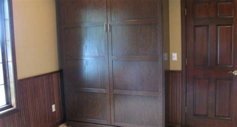 murphy bed seattle seattle murphy bed bellevue wallbeds the top rated
