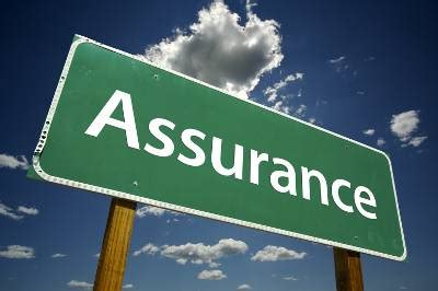 Grille Salaire Assurance by Grille Salaire Inspection Assurance 2012 2013