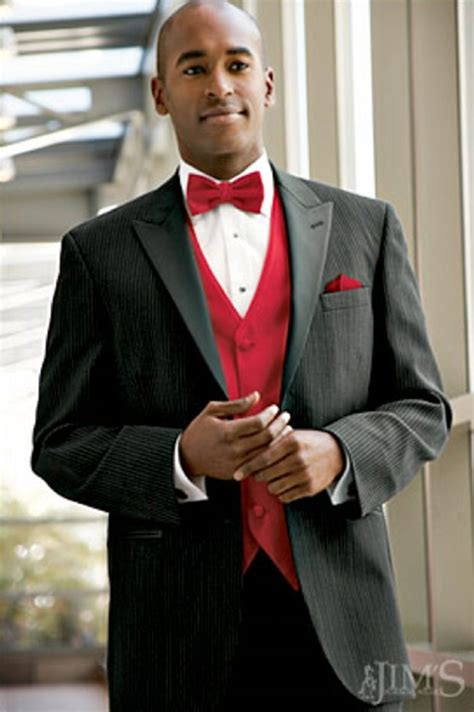 25 best ideas about prom tuxedo on pinterest prom suits