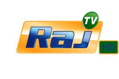 Rajut V raj tv