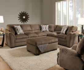 Livingroom Furnitures by Simmons Big Top Living Room Furniture Collection Big Lots