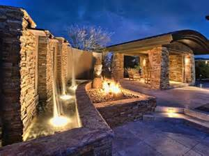 Nevada Home Design by 11 Cool Modern House Styles And Ideas Home Decoration Ideas