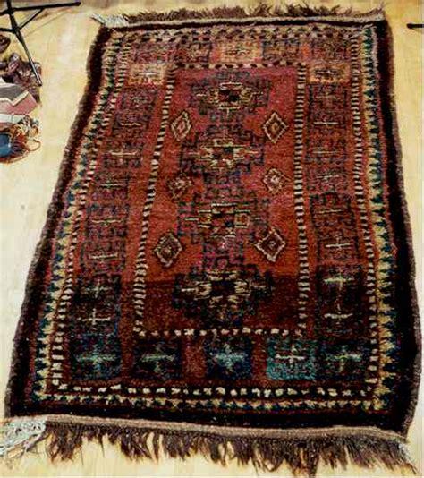 uzbek rug antique uzbek julkhyr rugs carpets embroidery