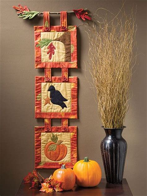 25 best ideas about quilted wall hangings on