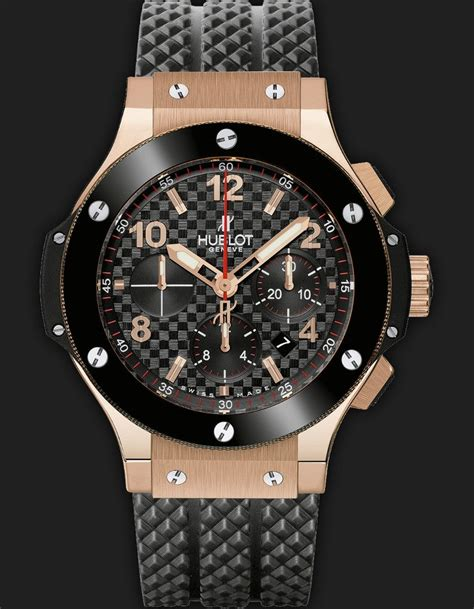 2015 hublot geneve mens watches pro watches