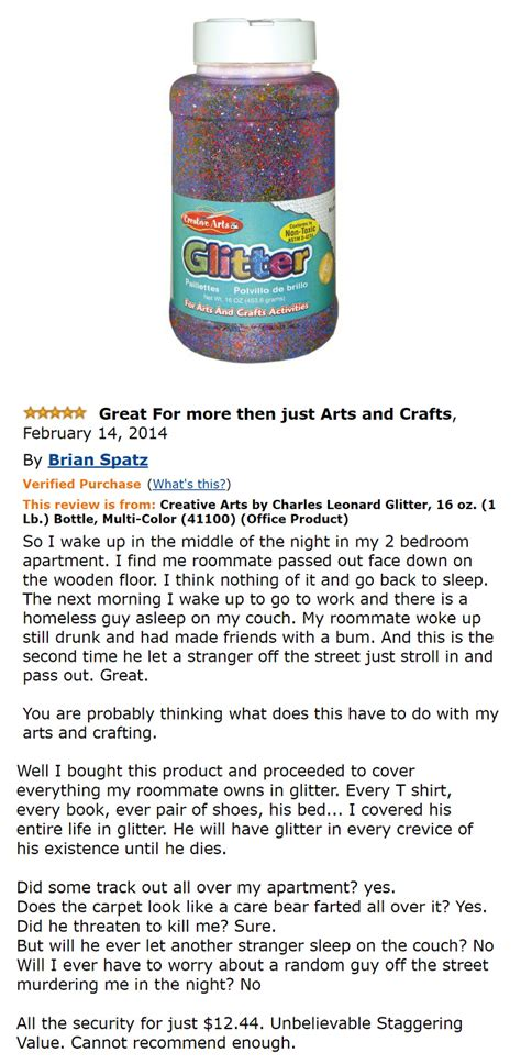 best on amazon 10 of the most hilarious amazon reviews ever bored panda