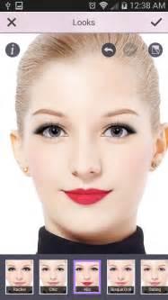 youcame makeup youcam makeup makeover studio aplicaciones para android