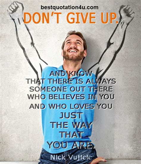 the most popular books by nick vujicic the most popular the best 10 motivation quotes nick vujicic